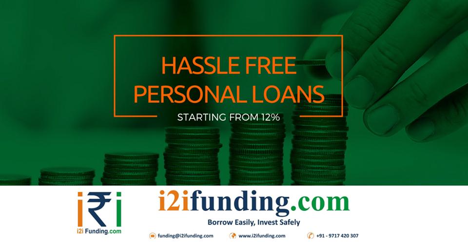 Capitec loan advance photo 5