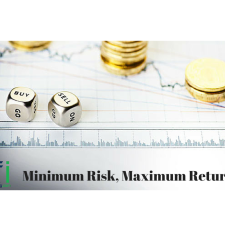 Minimum Risk, Maximum Returns