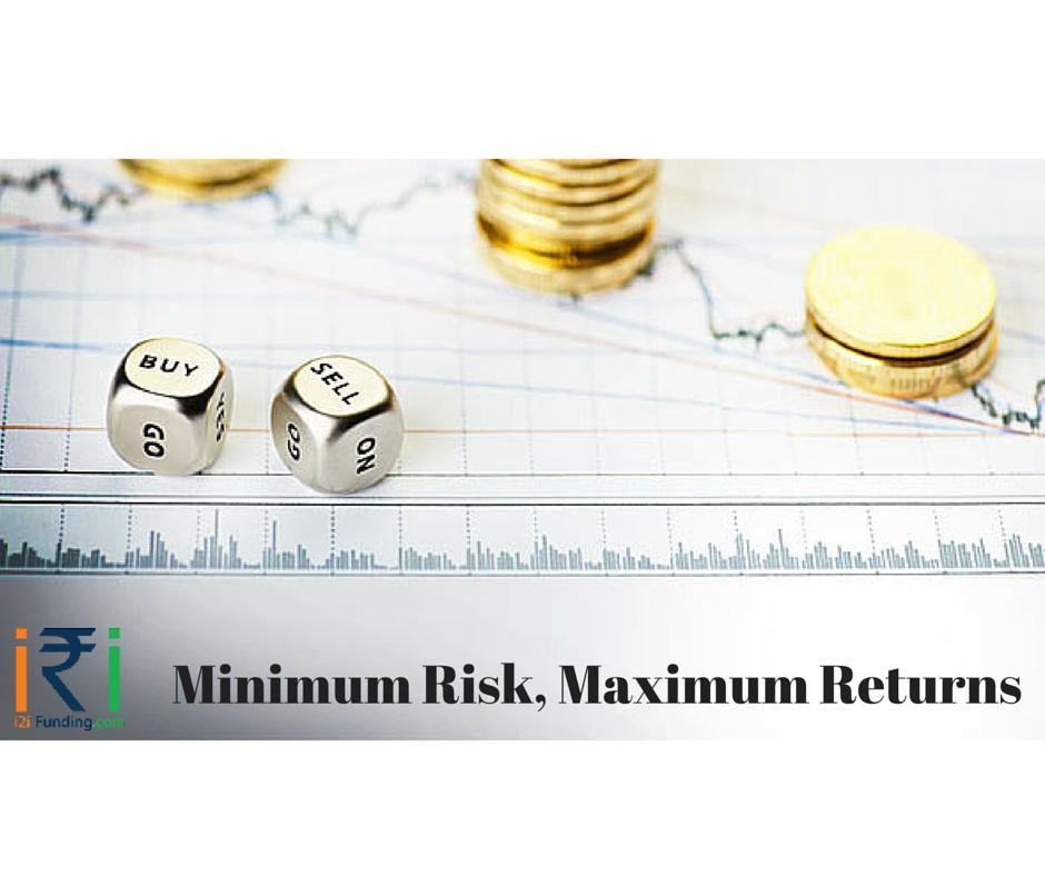 Minimum Risk, Maximum Returns