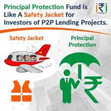 safest p2p lending