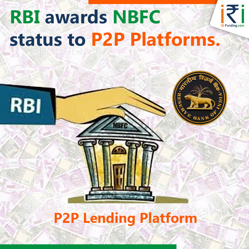 nbfc regulations C-law (chapter-17) non- banking finance companies (313) in this chapter sr# topic reference 1 introduction to nbfc general 2 establishment & regulation of nbfc companies ordinance 3 the non-banking finance companies establishment and regulation rules 4 nbfc (establishment and regulations) rules, 2003 rules 5 nbfc and notified entities regulations, 2008 other laws.