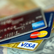Personal Loans vs Credit Cards: What Should You Take?