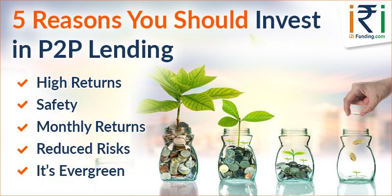 5reasons-invest-inner